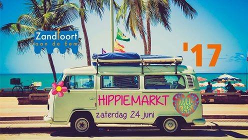Hippiemarkt17