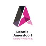 Locatie Amersfoort